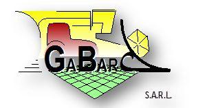 Gabard 79 travaux agricoles – Cholet Bressuire Mauléon